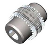 New Pioneer Spring Helical Spring Supplier And Dealer In